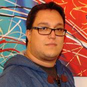 Marco Baruffato Team BB Creative