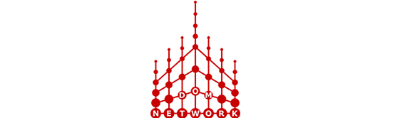 logo-Dom Network