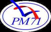 PM71-srl