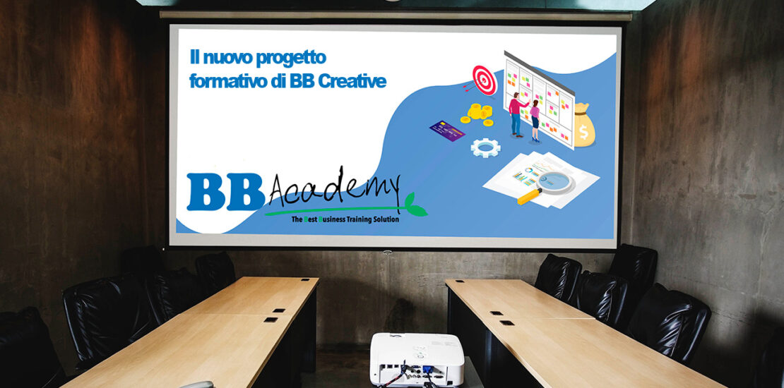 Best Business Academy