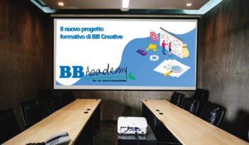 Best Business Academy