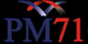 pm71 logo nuovo def